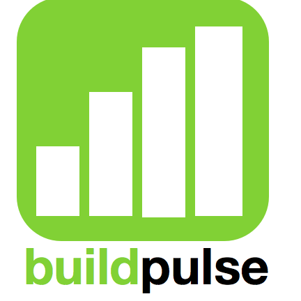 Buildpulse