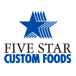 Five Star Custom Foods