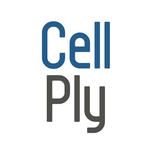 CellPly