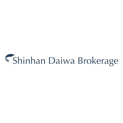 Shinhan Daiwa Brokerage