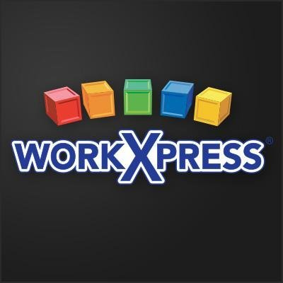WorkXpress