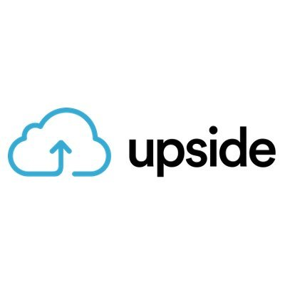 Upside Energy Ltd