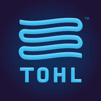 TOHL