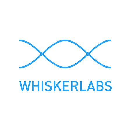 Whisker Labs