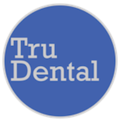 Tru Dental Management