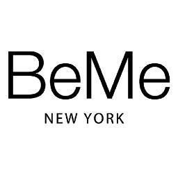 BeMe New York