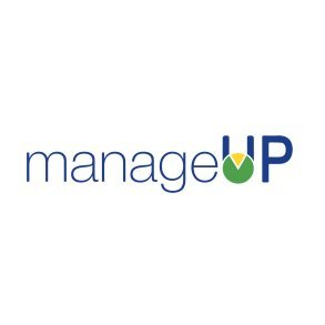 ManageUp PRM Inc