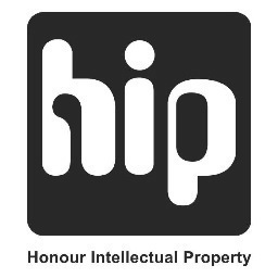 Intellectual Property Office of Singapore (IPOS)