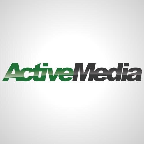 ActiveMedia_USA