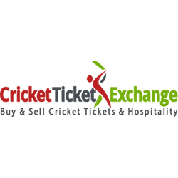 CricketTicketExchange
