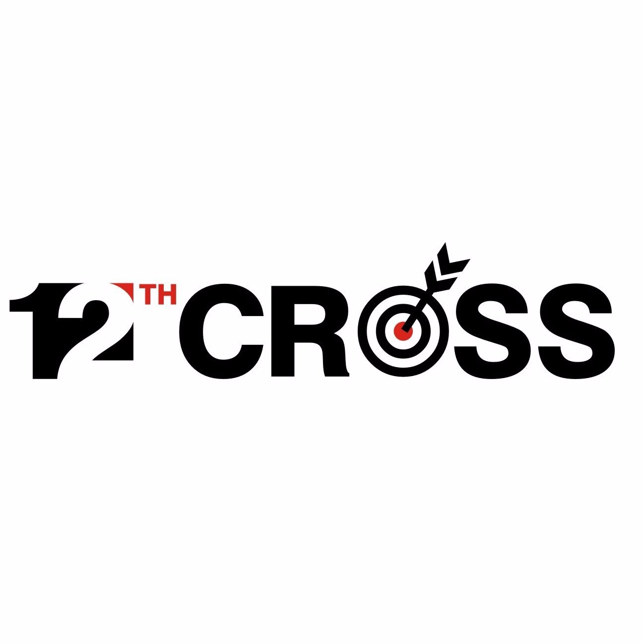 12th Cross