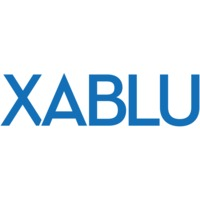 XABLU | The Cross Platform Company
