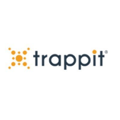 Trappit