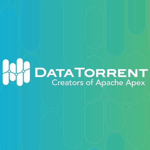 DataTorrent Inc.