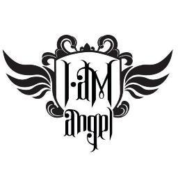 i.am.angelfoundation
