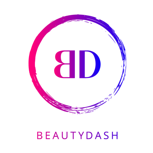 BeautyDash