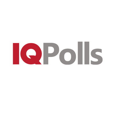 IQPolls