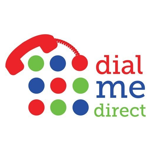 dialmedirect