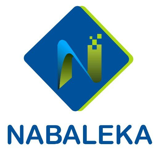 Nabaleka Digital Solutions