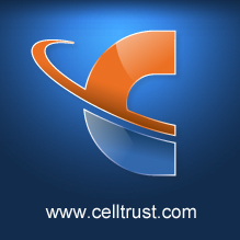 CellTrust Co.