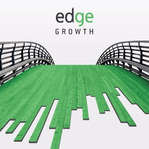 Edge Growth