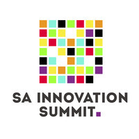The SA Innovation Summit