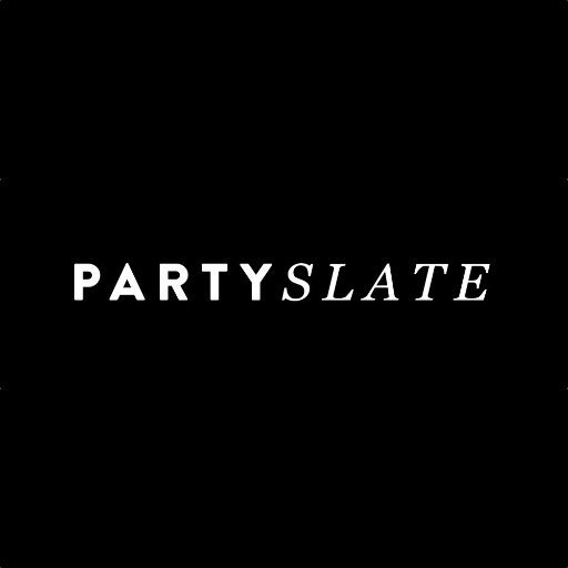 PartySlate
