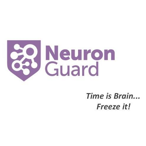 Neuron Guard