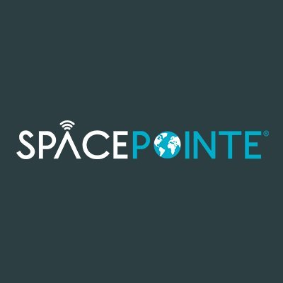 Space Pointe