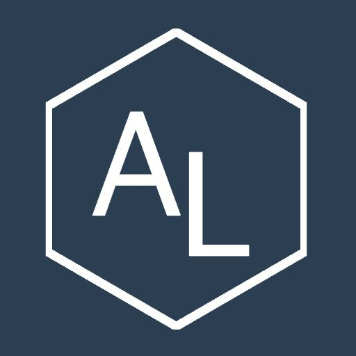 Assured Labs Inc