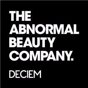 DECIEM IS ABNORMAL