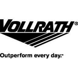 The Vollrath Company