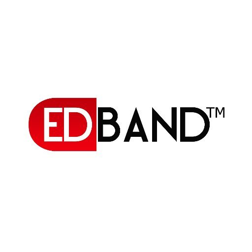 ED Band