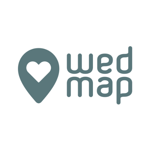 WedMap Switzerland
