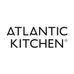 Atlantic Kitchen