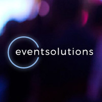eventsolutions by mad4ideas