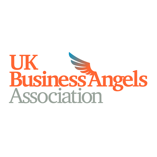 UK Business Angels