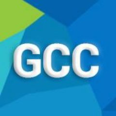 Global Career Counsellor Certification