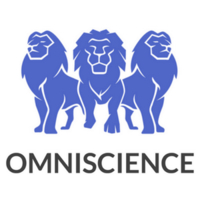 Omniscience Corporation