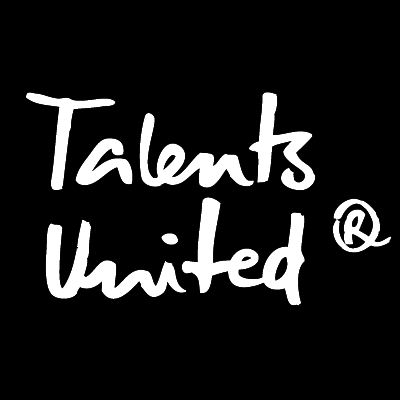 Talents United
