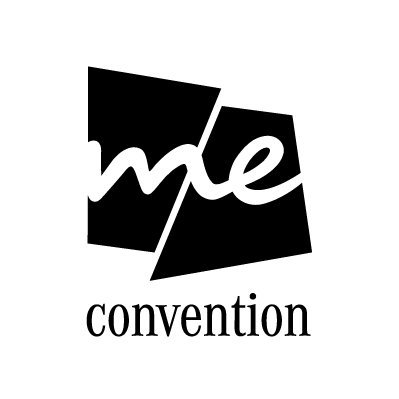 meconvention