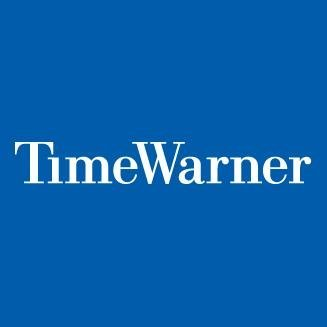 Time Warner
