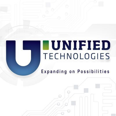 Unified Technologies