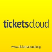 Tickets Cloud