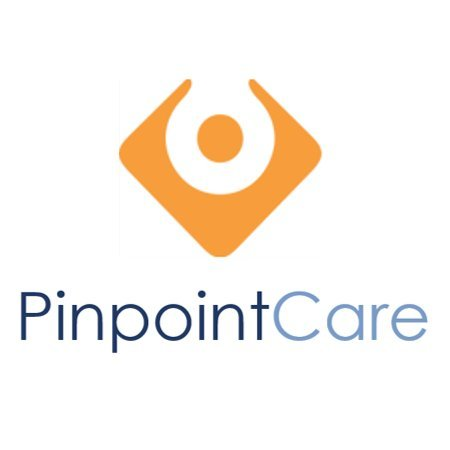 PinpointCare