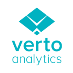 Verto Analytics
