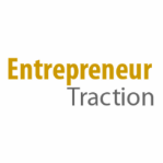 EntrepreneurTraction