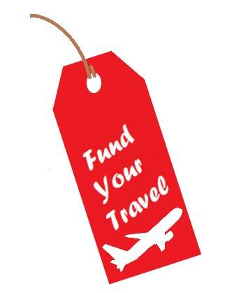 Fund Your Travel