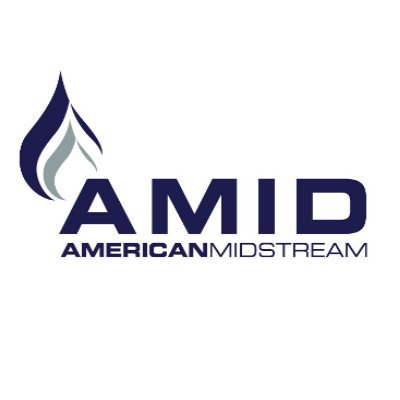 American Midstream