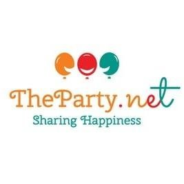 TheParty.Net